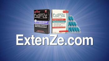 ExtenZe TV Spot, 'No Prescription' - Thumbnail 7
