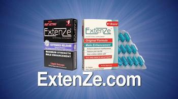 ExtenZe TV Spot, 'No Prescription' - Thumbnail 4