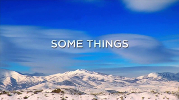 Sierra Club TV Spot, 'Change the World' - Thumbnail 4