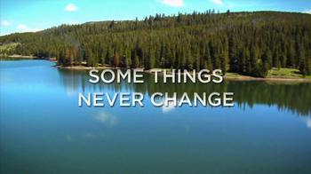 Sierra Club TV Spot, 'Change the World' - Thumbnail 5
