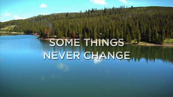 Sierra Club TV Spot, 'Change the World' - Thumbnail 6