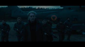 Skyfall - Alternate Trailer 3