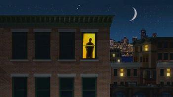Unisom TV Spot For Unisom SleepTabs