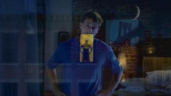 Unisom TV Spot For Unisom SleepTabs  - Thumbnail 2