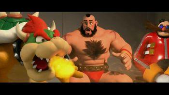 Wreck-It Ralph - Alternate Trailer 14