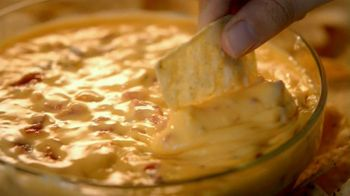 Velveeta TV Spot