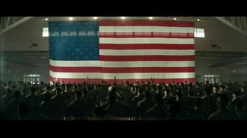 U.S. Army TV Spot, 'This Is'