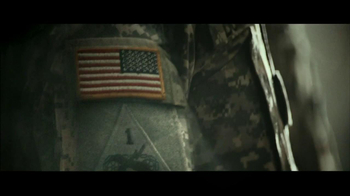 U.S. Army TV Spot, 'This Is' - Thumbnail 1
