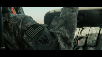 U.S. Army TV Spot, 'This Is' - Thumbnail 3