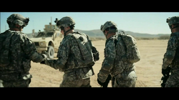 U.S. Army TV Spot, 'This Is' - Thumbnail 4