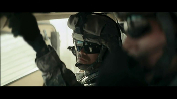U.S. Army TV Spot, 'This Is' - Thumbnail 7
