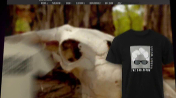 Shop A&E Online TV Spot - Thumbnail 3