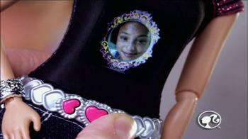 Barbie Photo Fashion TV Spot - Thumbnail 5