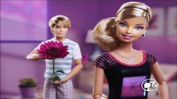 Barbie Photo Fashion TV Spot - Thumbnail 6