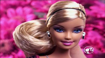 Barbie Photo Fashion TV Spot - Thumbnail 7