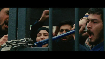 Argo - Alternate Trailer 10