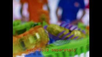 Hexbug Nano TV Spot - Thumbnail 10