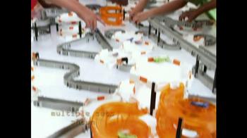 Hexbug Nano TV Spot - Thumbnail 7