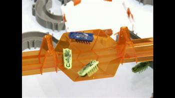 Hexbug Nano TV Spot - Thumbnail 8