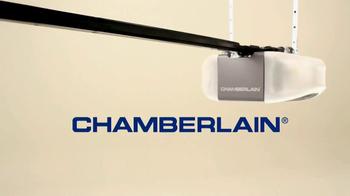 Chamberlain MyQ Home TV Spot - Thumbnail 1