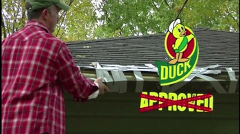 Duck Tape TV Spot, 'What Can't You Do?'