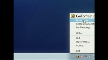 Go To Meeting HD Faces TV Spot, 'Building Relationships with GoToMeeting' - Thumbnail 3