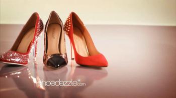 Shoedazzle.com TV Spot, 'No Time' - Thumbnail 8