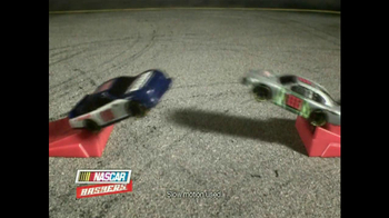 NASCAR Bashers TV Spot Featuring Carl Edwards - Thumbnail 7