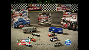 NASCAR Bashers TV Spot Featuring Carl Edwards - Thumbnail 8