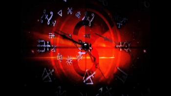 Rush Clockwork Angels Tour TV Spot - Thumbnail 1