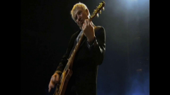 Rush Clockwork Angels Tour TV Spot - Thumbnail 2