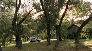 Subaru TV Spot, 'Companion' - Thumbnail 1