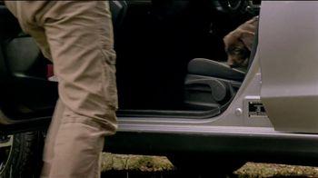 Subaru TV Spot, 'Companion' - Thumbnail 3