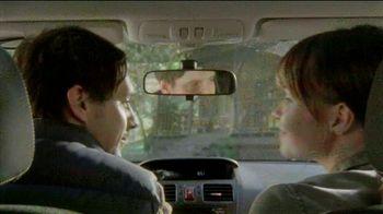 Subaru TV Spot, 'Companion' - Thumbnail 5