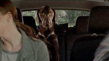 Subaru TV Spot, 'Companion' - Thumbnail 6