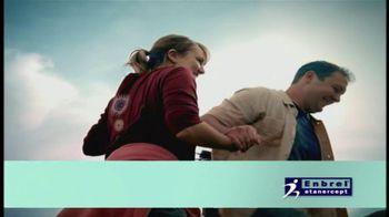 Enbrel TV Spot, 'Enough'