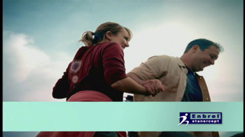 Enbrel TV Spot, 'Enough' - Thumbnail 5