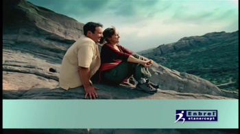 Enbrel TV Spot, 'Enough' - Thumbnail 6