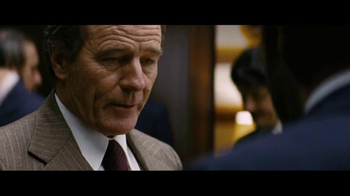 Argo - Alternate Trailer 8