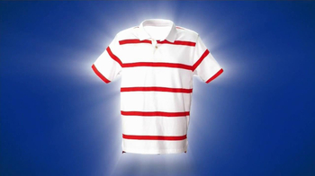 Purex Plus Oxi TV Spot, 'Bright Shirt' - Thumbnail 3