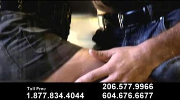 Nightlinechat.com TV Spot, 'Anonymous' - Thumbnail 2