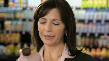 Tru Moo TV Spot, 'Grocery Store' - Thumbnail 1