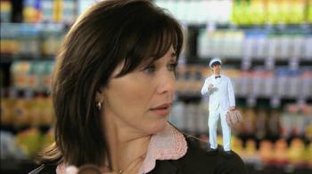 Tru Moo TV Spot, 'Grocery Store' - Thumbnail 2