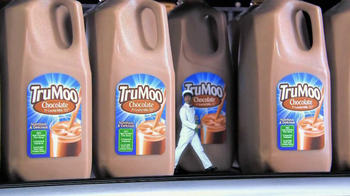 Tru Moo TV Spot, 'Grocery Store' - Thumbnail 3