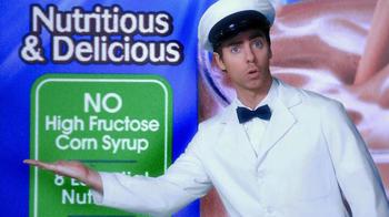 Tru Moo TV Spot, 'Grocery Store' - Thumbnail 4