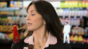 Tru Moo TV Spot, 'Grocery Store' - Thumbnail 5
