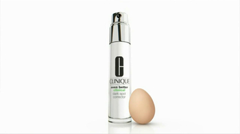 Clinique Dark Spot Corrector TV Spot - Thumbnail 3