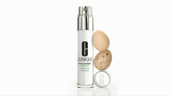 Clinique Dark Spot Corrector TV Spot - Thumbnail 7