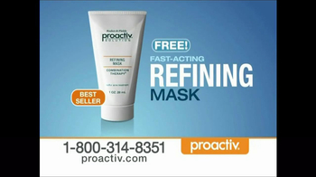 Proactiv TV Spot, 'Get Set' - Thumbnail 4