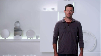 The More You Know TV Spot, 'Exercise' Featuring Carson Daly - Thumbnail 1